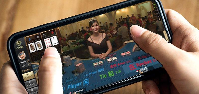 6 Langkah Mudah Cara Memiliki Casino Online Taruhan 2021