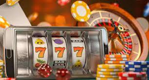 Bagaimana Menemukan Casino Online Yang Andal di Antara Yang Baru?