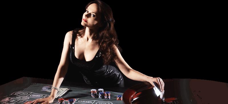 Mengapa Blackjack Adalah Permainan Casino Online Salah Satu Yang Terpopuler?