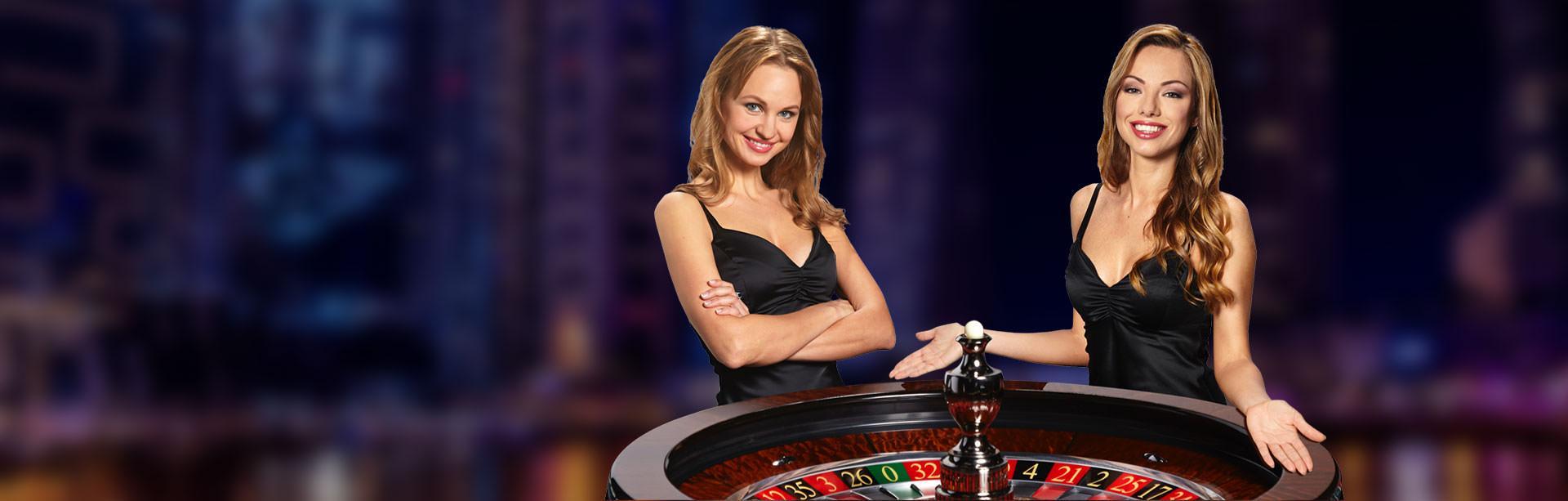 Apa Keuntungan Bermain di Casino Online?