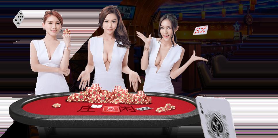 Kuasai Seni Bermain Casino Dengan 7 Tips Ini