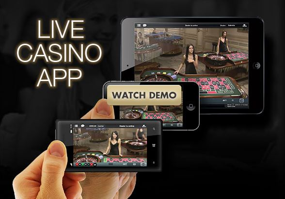 Apa Yang Membuat Casino Online Tertentu Lebih Baik Daripada Yang Lain?